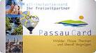 PassauCard