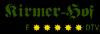 thumb_kirmer-logo_transparent