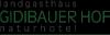 thumb_logo_gidibauer_neu_grau