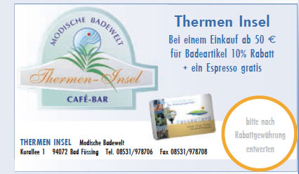 2017 thermen insel