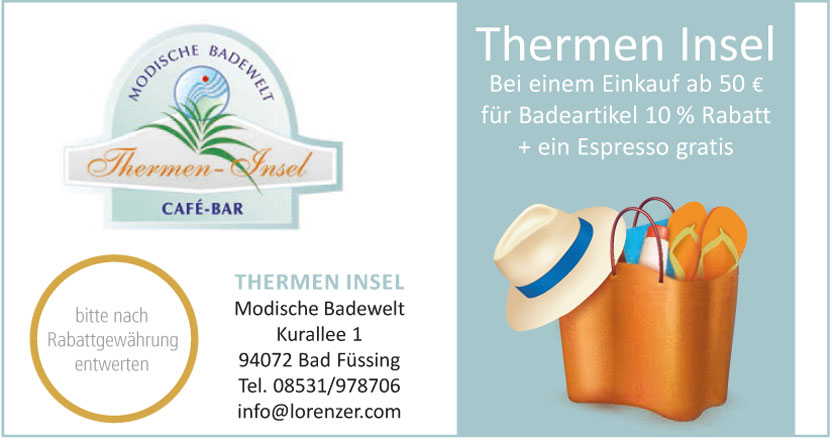 2018 thermen insel