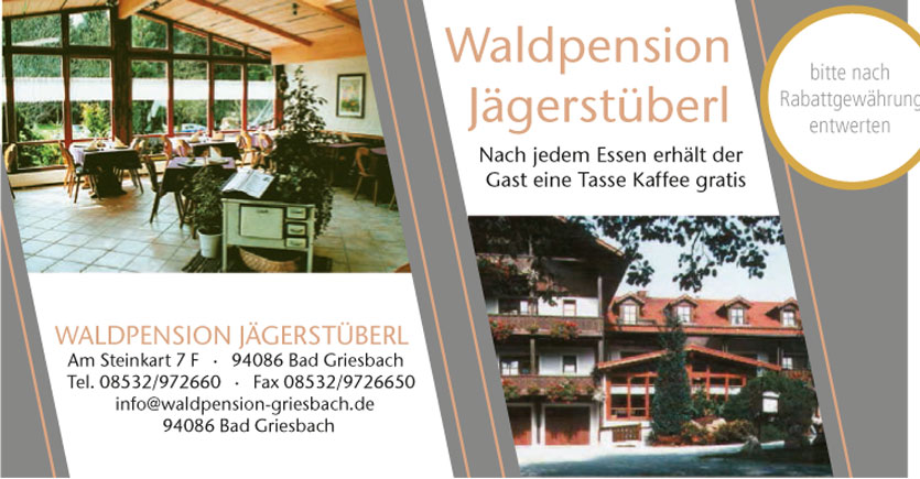 waldpension bonus