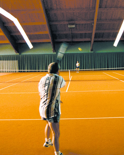 tennishalle-bad-fuessing